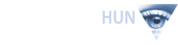 HUN Management Consultancy | Soesterberg